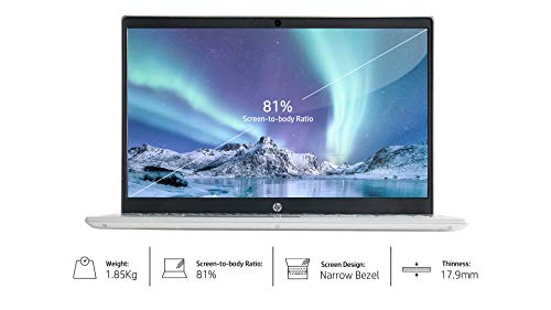 Build My PC, PC Builder, HP Touch Screen Laptop