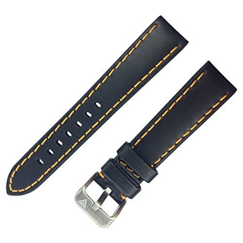Dakota Watch Strap 19553