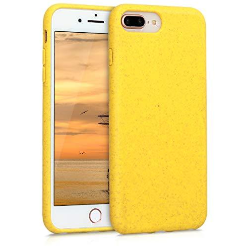 Kalibri Funda Apple iPhone 7 Plus / 8 Plus - Carcasa