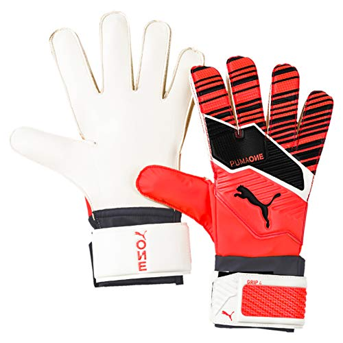 guanti da calcio puma PUMA One Grip 4
