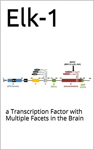 Elk-1: a Transcription Factor with Multiple Facets in the ...