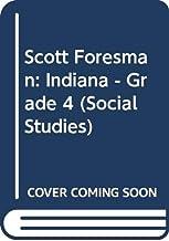 Scott Foresman: Indiana - Grade 4 (Social Studies)