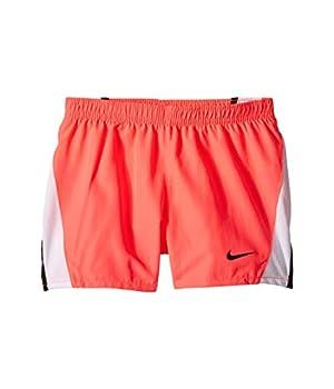 toddler girls soccer shorts