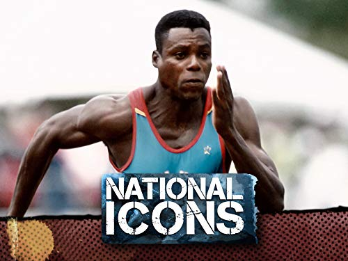 National Icons | The Superstars