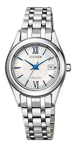 CITIZEN Watch Exceed FE1000-51A [Exceed Eco-Drive]
