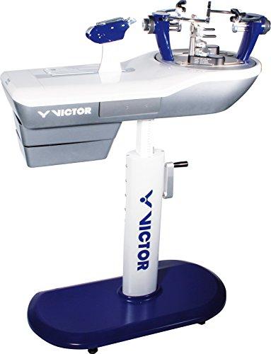 Victor Cordage Machine» EMS 7032électrique Badminton «