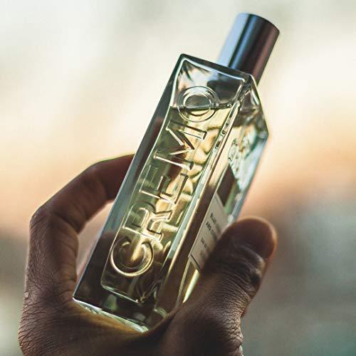 Cremo Blue Cedar Cypress Cologne Spray