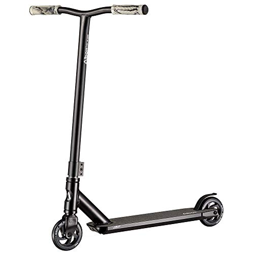 Albott -   Pro Stunt Scooter -