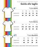 Zoom IMG-1 fashwork tshirt compleanno mi ci