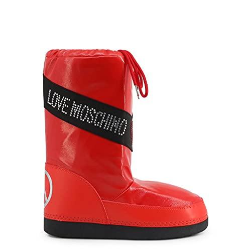 Love Moschino JA24022G1BIW Bottes
