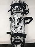 Diamond iX5 Camo Leg Guards 14.5 Inch DLG-iX5 145 CAMO