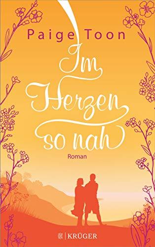 Im Herzen so nah: Roman