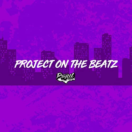 Project on the Beatz