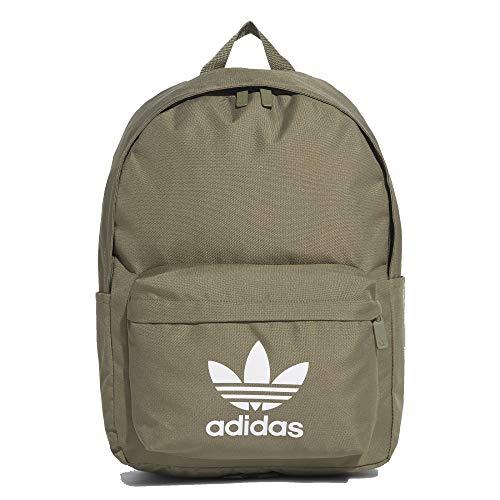 Adidas AC Classic - Mochila