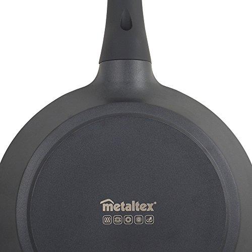 Metaltex X-PERT