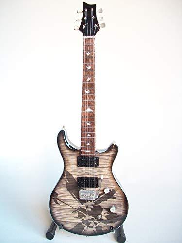 Brad Delson PRS Hybrid Theory Gitarre - Linkin Park
