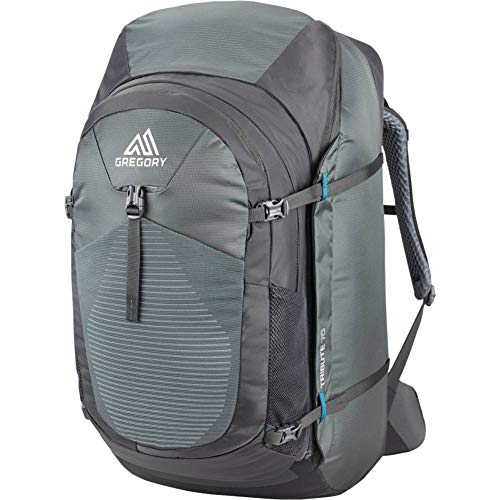 Gregory Mountain Products Tribute 70 Travel Backpack