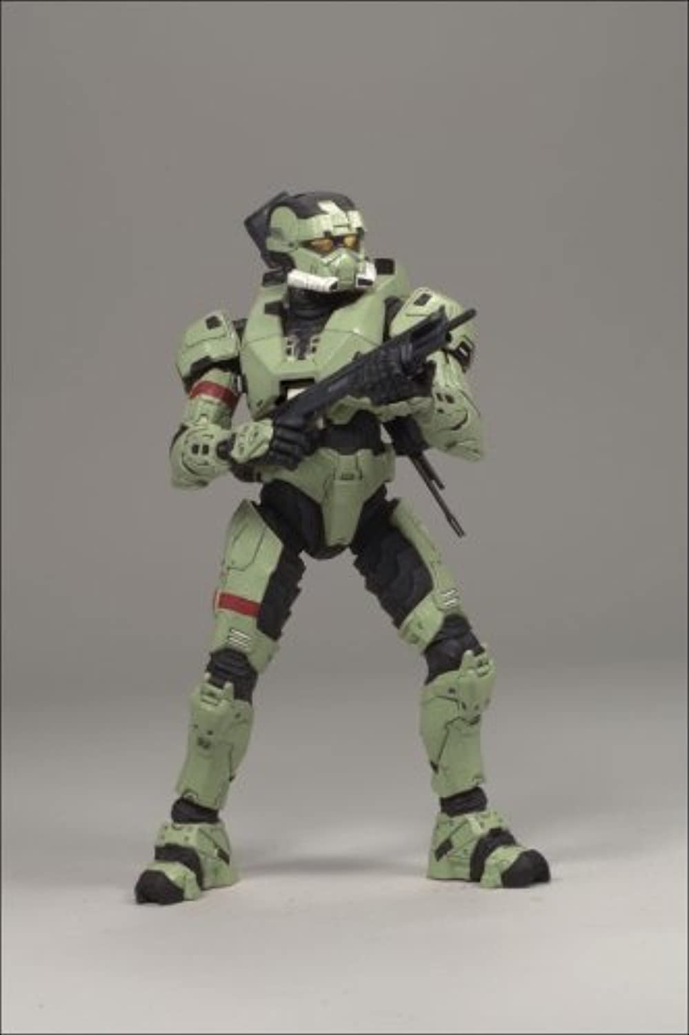 Halo 3 Series Spartan EOD 2 Soldier nnmfrd4727-new toys - airplane