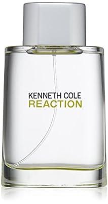 Kenneth Cole Reaction Eau