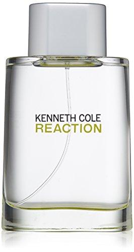 Kenneth Cole REAKTION Eau de Toilette für Herren 100ml