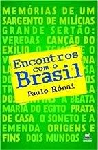 Encontros Com O Brasil