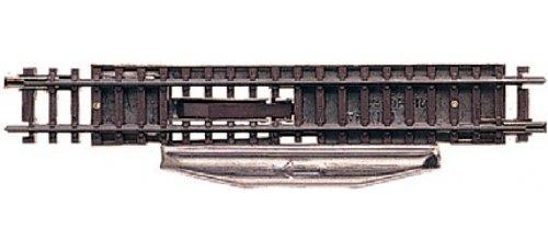 ARNOLD–hn8031–Modelleisenbahnen–Schienen-dételage electromagnétiques