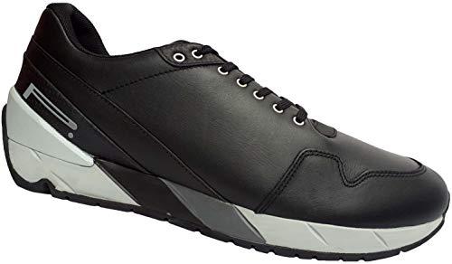 Pirelli Derry - 14 Sneaker Unisex – Adulto (42 EU)