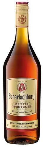 2x Scharlachberg - Meisterspirituose - 1000ml