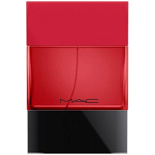 Ruby Woo Mäc Mac Eau de Parfum Spray 50 ml