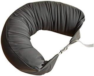 Amazon.es: almohadas cervicales - Almohadas de acampada ...