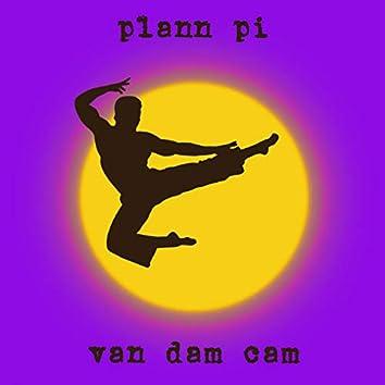 Van Dam Cam