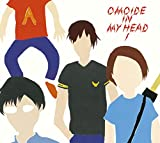 OMOIDE IN MY HEAD 1~BEST&B-SIDES~