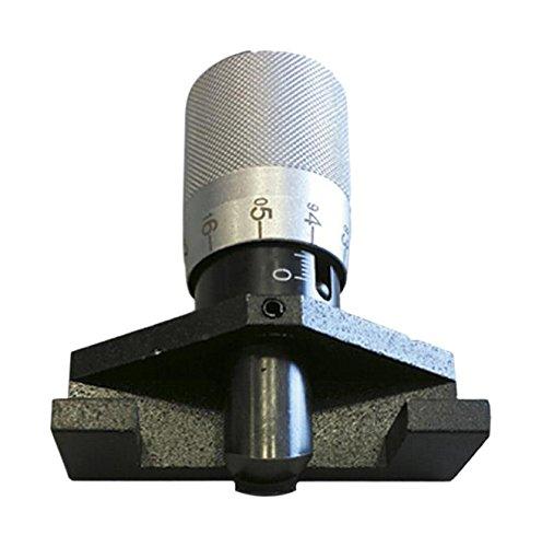 JBM 52616 - Tensiómetro para Correas de distribución