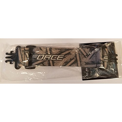 VForce Grill Replacement Goggle Strap (Stix)