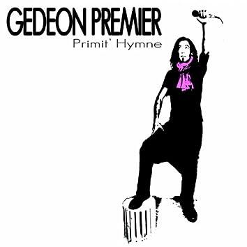 Primit'hymne