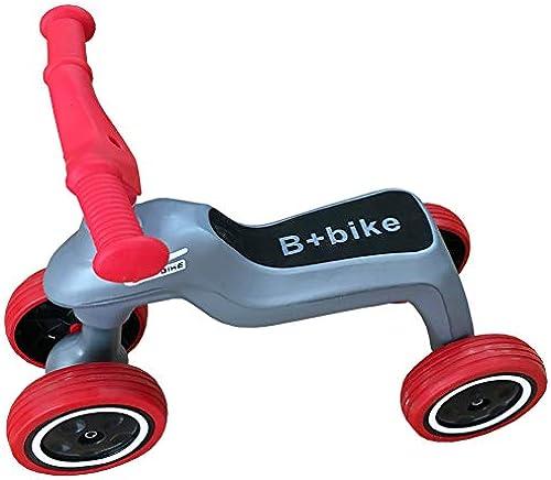 Kinder ' S Twist Car 1-3 Years Old Yo Car Baby Balance Car Slides Walker Car Girl Car Mute Wheel Baby Outdoor übung Balance Car