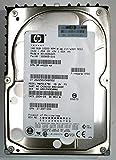 Disco duro de 146,8 GB SCSI ULTRA320 BD14686225 de 80 pines