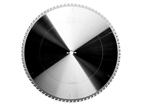 """jjw-germany HM – Hoja de sierra circular Valentina 700 x 28 Z= 84 Super WZ para leña, """"resistente a clavos"""", 1 pieza, 4250980691002"""