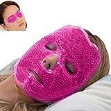 Acne Face Masks Review and Comparison