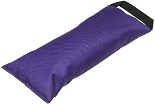 Best sand for yoga sandbags Reviews