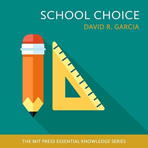 Couverture de School Choice