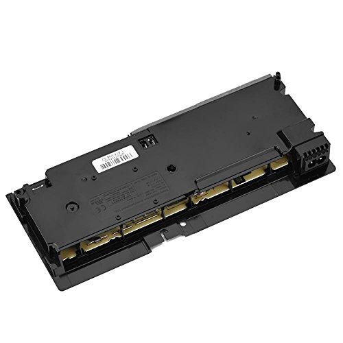 VBESTLIFE Netzteiladapter ADP-160ER Netzteil Slim 2000 für Sony Playstation 4.