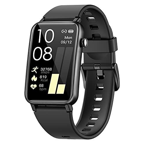 NAIXUES Smartwatch 1.57