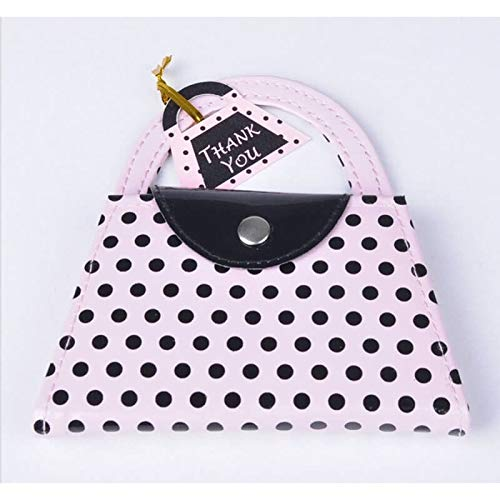 Sens Original - Set manucure petit sac 4 accessoires