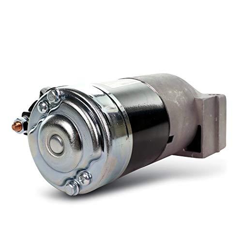 Premier Gear PG-17509 Professional Grade New Starter