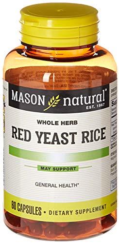 12. Mason Natural