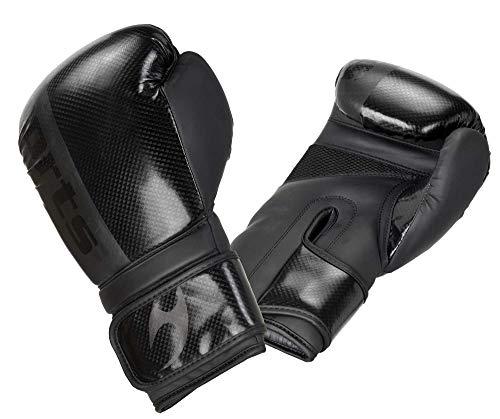 Ju-Sports Boxhandschuhe Assassin (14...