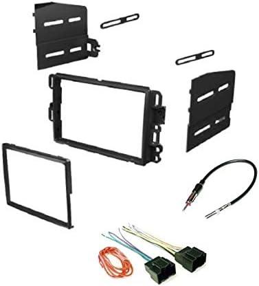 informafutbol.com Car & Truck Parts Parts & Accessories Car Radio ...