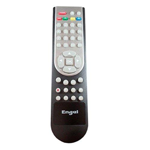 Mando A Distancia Engel RS8100HD