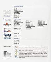 Tecno.app. Con Mi preparo per l'interrogazione e Design. Per la Scuola media. Con ebook. Con espansione online. Disegno-Settori produttivi (Vol. A-B1-B2-B3) #1
